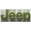 auto_jeep