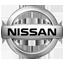 auto_nissan