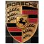 auto_porsche