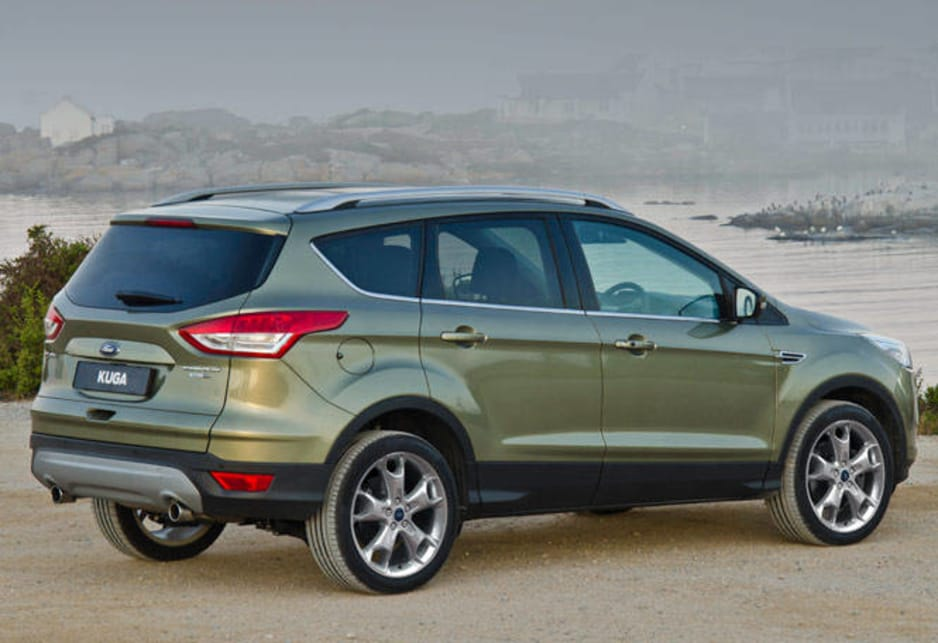 ford_kuga_tf_titanium_ginger_ale_27 gallery