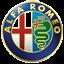auto_alfa romeo