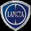 auto_lancia