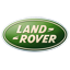 auto_land rover