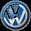 auto_volkswagen